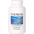 THORNE RESEARCH  Anti-Oxidant 90S