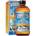 Sovereign Silver Colloidal Silver, 16oz