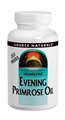 Source Naturals Evening Primrose Oil, 500mg, 180 gels