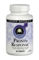 Source Naturals Prosta-Response, 180 tabs