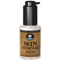 Source Naturals Skin Eternal Serum, 1.7oz