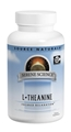 Source Naturals Theanine Serene, 120 tabs