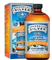 Sovereign Silver Colloidal Silver, 32oz