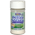 NOW Stevia BetterStevia Extract Powder - 1 oz