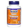 NOW Super Primrose Oil, 1300mg, 60gels