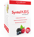 Arthur Andrew Medical - Syntol Kids -30 Servings