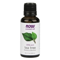 NOW Tea Tree Oil, 1oz