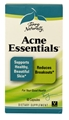 Terry Naturally Acne Essentials™ -- 60 Capsules