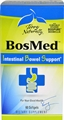 Terry Naturally BosMed™ Intestinal Bowel Support -- 60 Softgels
