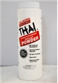 Deodorant Stones            Thai Crystal & Cornstarch Deodorant Body Powder, 4oz