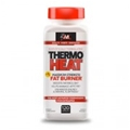Advanced Molecular Labs  Thermo Heat  120 Capsules
