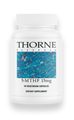 Thorne Research  5-MTHF 15 mg  30 Vcap