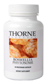 THORNE RESEARCH  Boswellia Phytosome  60 Vcap