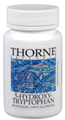 Thorne Research  5-Hydroxytryptophan  90 Vcap