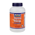NOW Thyroid Energy, 180 Vcaps