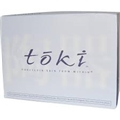 Lane Labs Toki, 60 Packets