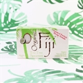 Organic Fiji - Tea Tree Spearmint Coconut Oil Soap -7oz