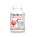 Planet Source  Cardio Essentials  60 Liquid V-caps