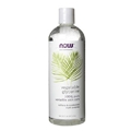 NOW Vegetable Glycerine, 16oz