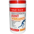 Vibrant Health Joint Vibrance, 13.1 oz  Powder