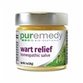 Puremedy - Wart Relief Homeopathic salve - 1oz