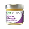 Puremedy - Intensive Skin Repair Cream, 1 oz