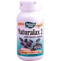 Nature's Way Naturalax 2, 100 Vcaps