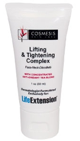 Life Extension Lifting & Tightening Complex, 1oz