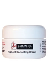 Life Extension Cosmesis Pigment Correcting Cream, 0.5oz