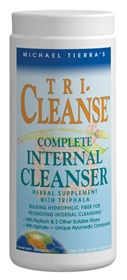 Planetary Herbals Tri-Cleanse Complete Internal Cleanser, 10oz