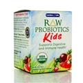 Now Vitamins Other Vitamins Nordic Naturals Garden Of Life Cellfood Curamin Jarrow Formulas